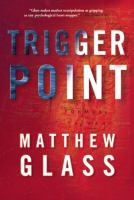 Cover of Trigger Point