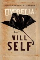 Cover of Umbrella