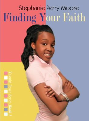Finding your faith