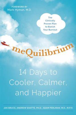Mequilibrium :