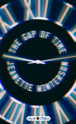 The gap of time :
