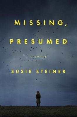 Missing, presumed :