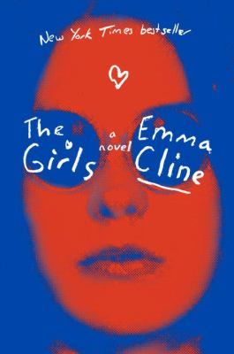 The girls by Emma Cline.