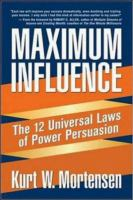 Maximum Influence