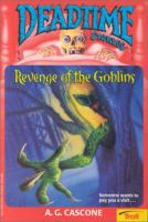 Revenge of the Goblins