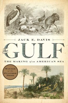 The Gulf :