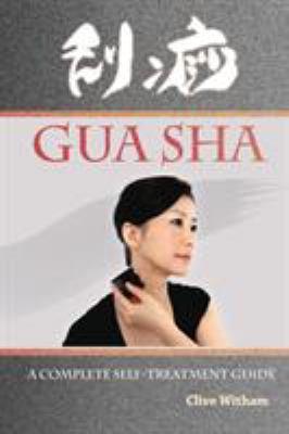 Gua sha :