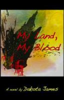 My Land, My Blood
