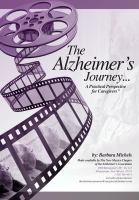 The Alzheimer's Journey