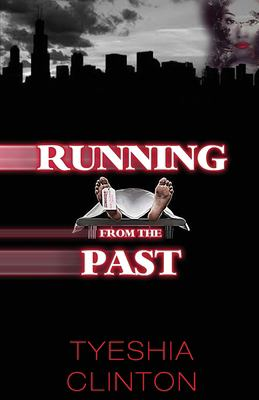 Running from the past :
