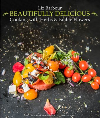 Beautifully Delicious