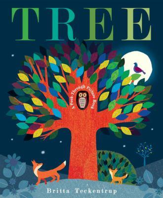 Tree :