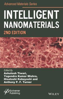 Intelligent nanomaterials