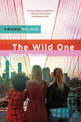 The wild one :