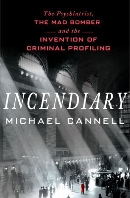 Incendiary :