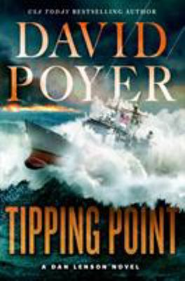 Tipping point :