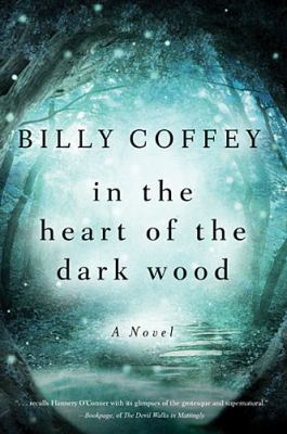 In the heart of the dark wood