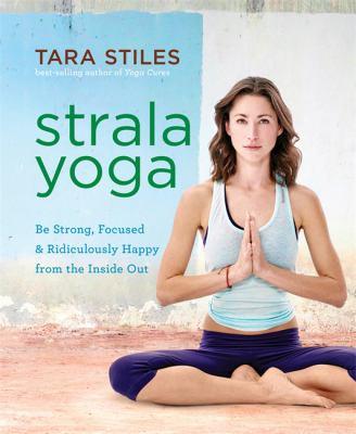 Strala yoga :