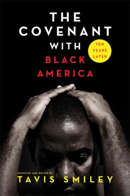 The Covenant with Black America :