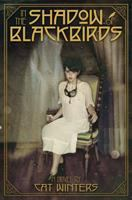 In the Shadow of Blackbirds book cover