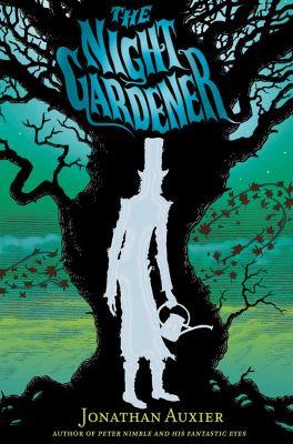 The night gardener :