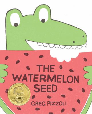 http://catalog.ccls.org/search~S1/Xthe+watermelon+seed&searchscope=1&SORT=D/Xthe+watermelon+seed&searchscope=1&SORT=D&SUBKEY=the+watermelon+seed/1,6,6,B/frameset&FF=Xthe+watermelon+seed&1,1,#anchor_1