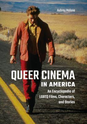 Queer cinema in America