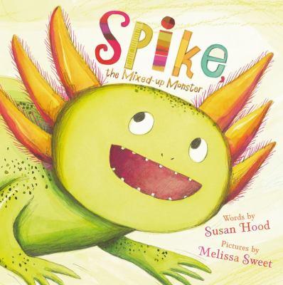 Spike :