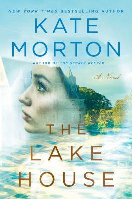 The lake house :