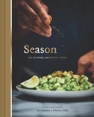 New Essentials Cookbook by America's Test Kitchen