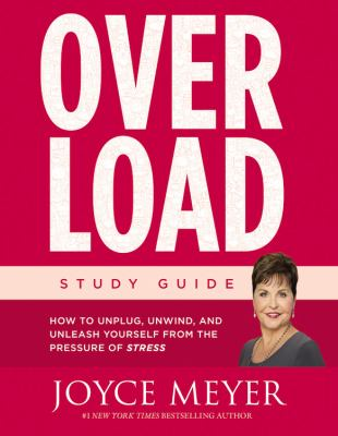 Overload study guide: