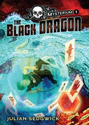 The Black Dragon