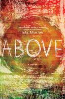 Cover of Above