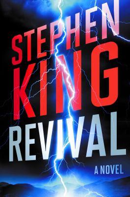 Revival :