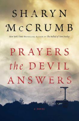 Prayers the devil answers :
