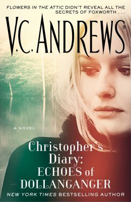 Christopher's diary :