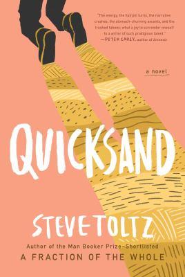 Quicksand :