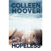 Hopeless-Colleen-Hoover-9781481251884.
