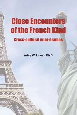 Close encounters of the French kind :