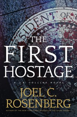 The first hostage :