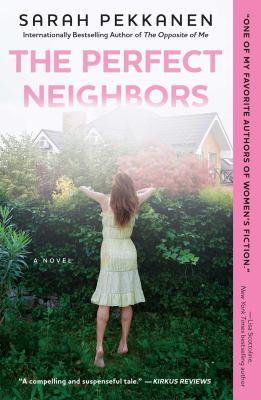 The perfect neighbors :
