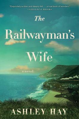 The railwayman's wife :