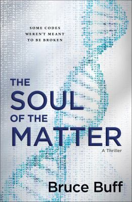 The soul of the matter :