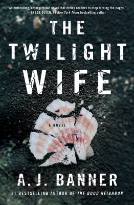 The twilight wife :