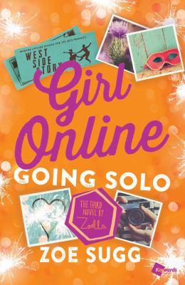 Girl online :