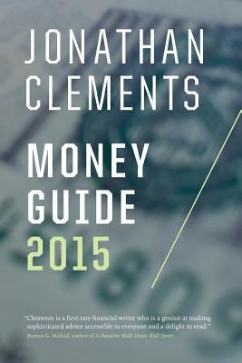 Money guide 2015