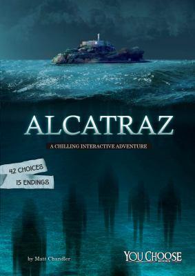 Alcatraz :