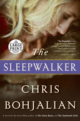 The sleepwalker :