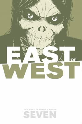 East of West. [Vol. 7]