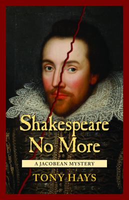 Shakespeare no more :